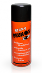 brunox epoxy 400ml1