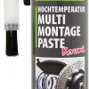 Hochtemperatur Multimontagepaste1