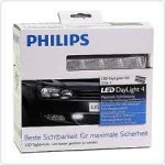 Philips LED Tagfahrlicht Day Light1