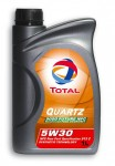 TOTAL QUARTZ FUTURE NFC 9000 5W-30 1Liter1